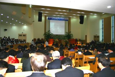 2004-11-14입당감사예배.jpg