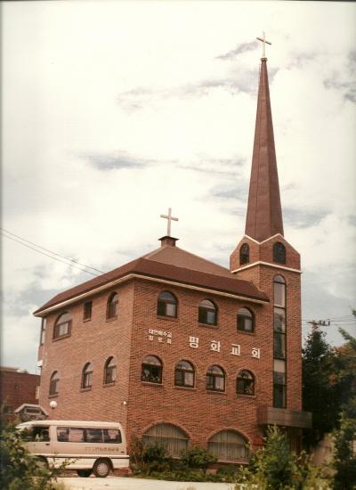 1987-12-13~2003-5-11첫벽돌예배당.jpg