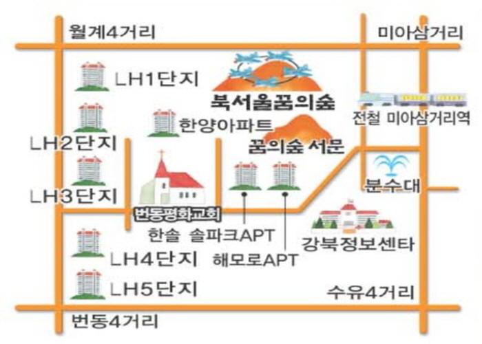 수정_소_반동평화교회약도.JPG